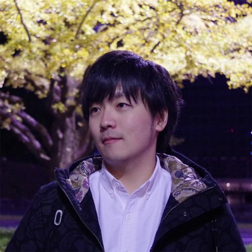 Only Silk 075 - Shingo Nakamura Mix
