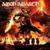 Amon Amarth - War Of The Gods Cover (HQ)