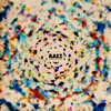 Teri Tobin - Shine ft. Drey Sax (Prod. by Raez) ('Connecting Miles' out now)