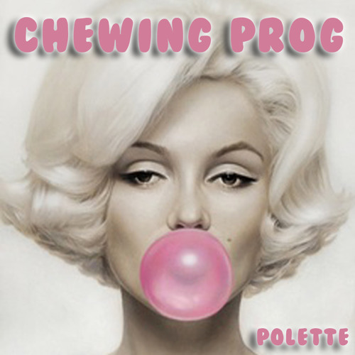 CHEWING PROG