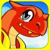 Tiny Dragon Dream Gameplay