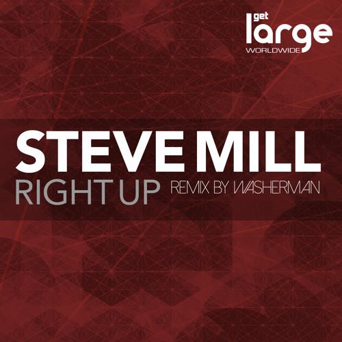 Right Up (Original Mix) [Large Music]