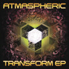 TIME AND SPACE (INSTRUMENTAL) - Atmaspheric vs Snareophobe & Dub FX