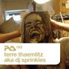RA.188 Terre Thaemlitz aka DJ Sprinkles - 2010.01.04