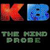 The Mind Probe