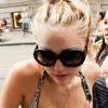 Bangerz Tour - Someone Else  Live Miley Cyrus Audio