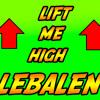 Lift Me High - LebalenMoosic (Trance) Original Mix