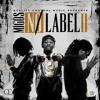 Migos- Add It Up [Prod. By Zaytoven & Metro Boomin]