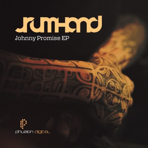 Jrumhand 'Johnny Promise - PFM Remix - (Mike's Swear Down Bruv Mix) - 24/03/2014 - Johnny Promise EP