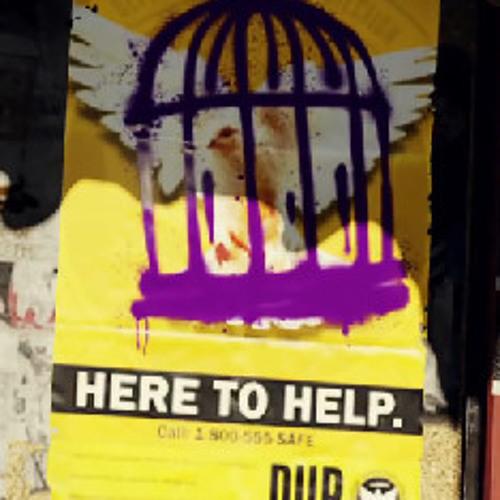 1-844-Help-DUP
