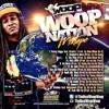 Lil Woop - Pussy Nigga Feat Graddic [ Prod By Dolo Mane ]