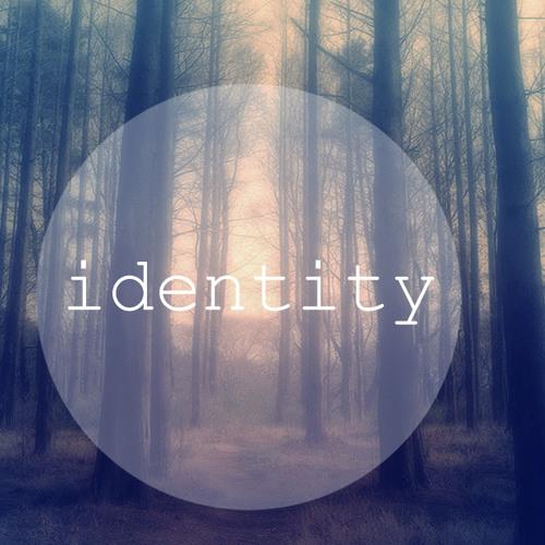 MarkyZ - Identity [ Original Mix ]