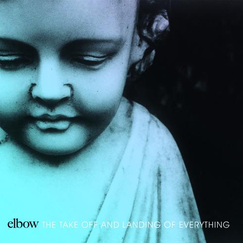 New York Morning (radio edit) | elbow