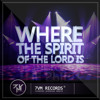 Chris Tomlin & Christy Nockels  - Where The Spirit Of The Lord Is (Leändro Alencär Remix)