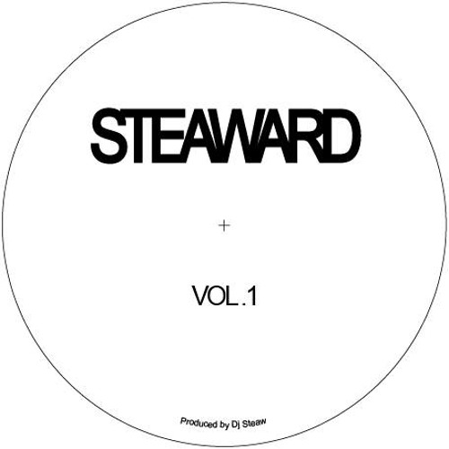 Steaward - VOL.1