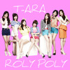T-ara - Roly Poly (Short Edit)
