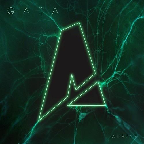 Alpine - Gaïa [Free Download]
