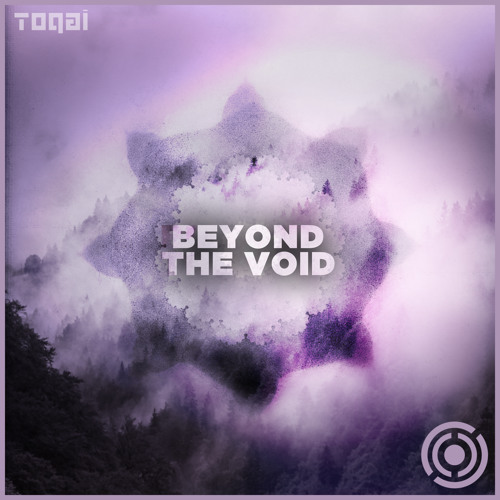 toqai - Beyond The Void [OUT NOW]