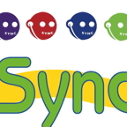 2014 SYNC YA Titles