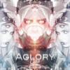 AGLORY - Cara