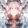 AGLORY - Cara (Emperia Remix)