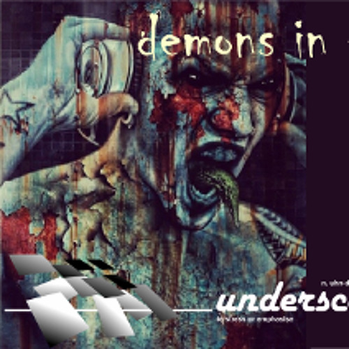 Demons In You