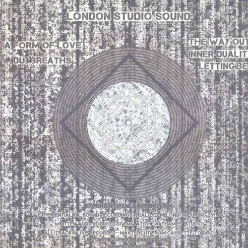 EL-004 - EMG – London Studio Sound