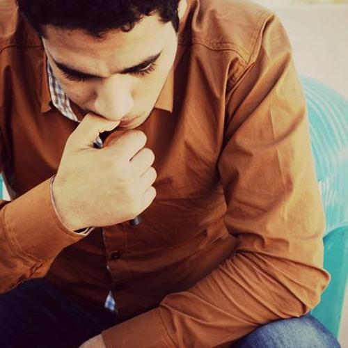 اللى فاتك - محمد ابراهيم