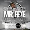 Download Mr.iFete Birthday Promo CD - March 22nd @ Studio One Mp3