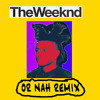 Or Nah (FTBUMIX) FT. TY DOLLA SIGN & THE WEEKND