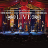 Pretty Little One   Steve Martin and The Step Canyon Rangers featuring Edie Brickell
