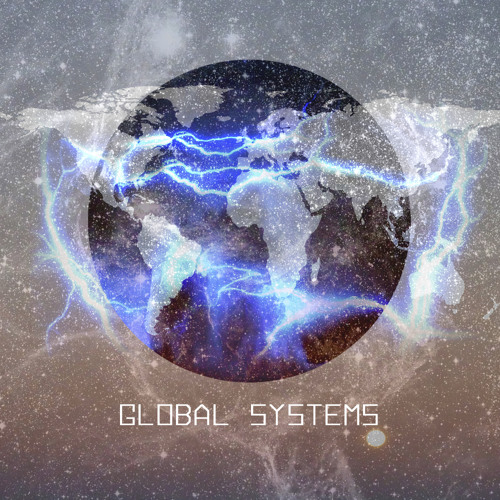 GLOBAL SYSTEMS PREVIEW MIX vol.1