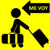 Oe to Me voy (Valencia Mashup Edit Private) free download