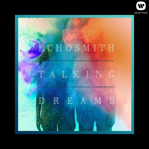Download Echosmith - Cool Kids