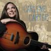 Carlene Carter    Little Black Train