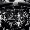 Max Graham OTC Live At SRB In Brooklyn March 1 2014