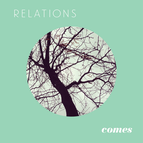 Comes by Relations