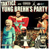 To The Party (Prod by N8 the Gr8)