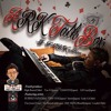 Noche En La Playa - Sursilvaz & Tim Jones Ft Araki (Talkbox) Prod.Tao G Musik (CD盤限定)