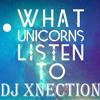 Las Vengadoras Ft Dj Peligro - Soy Soltera - (Xnection Intro Mix) 2k14