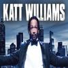 Download Katt Williams- Freud (Original Mix) Mp3