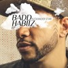 Alexander Star - Sippin' on Rum feat. Toi  [Badd Habitz EP | Nicko Rebel Music 2014]