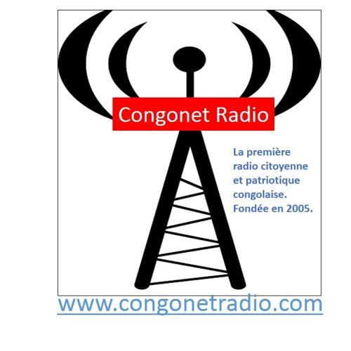 DERNIERES NOUVELLES DE LA RDC   ( cliquez sur la flèche pour écouter ou sur l'icone ci-dessous)