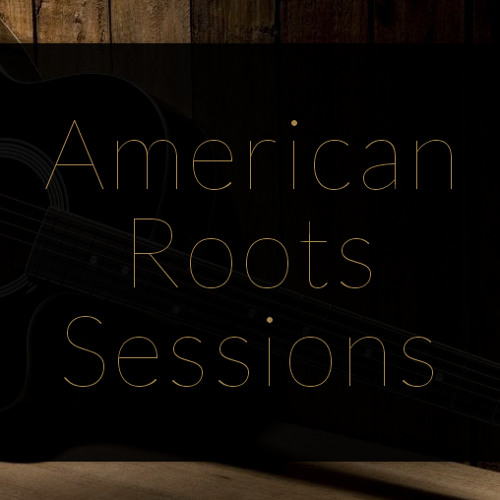 American Roots Music: Joey Briggs Sessions EP