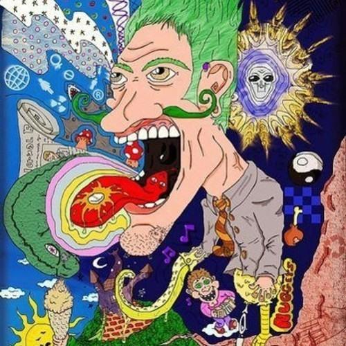 SeT  Dihmo  Progressive Trance...\o/