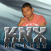 Download Demarco - Lazy Body(KnX Re-Edit) Mp3