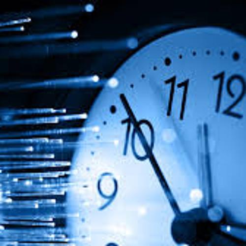 Time (Now Signed to Mjuziekkk Digital)