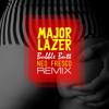 Major Lazer - Bubble Butt (Neo Fresco Remix).mp3