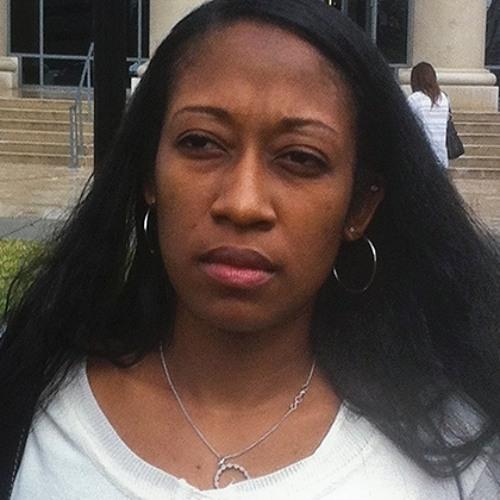Women's Wednesday - Dr. E. Faye Williams on the Marissa Alexander retrial