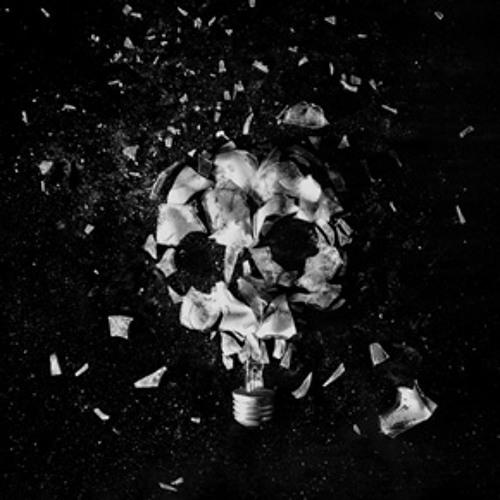 Lights Out ft. X-Hale & Riik-O'shae